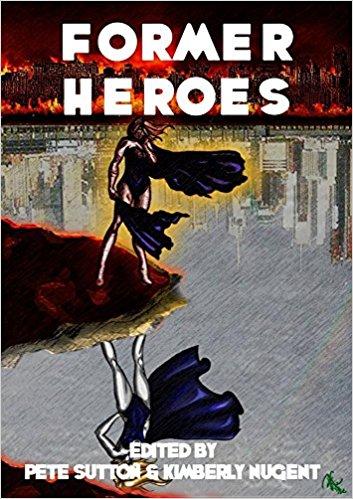 former heroes
